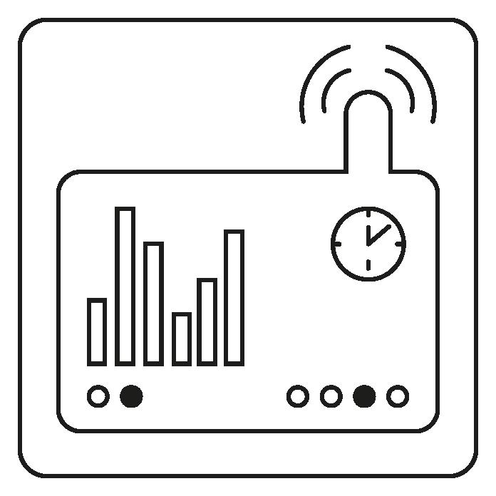mess-und-kommunikationstechnik-energiedatenlogger