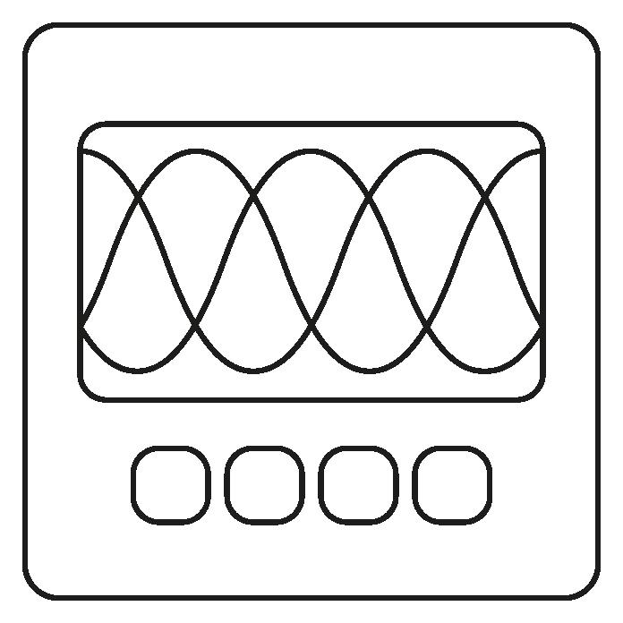 mess-und-kommunikationstechnik-netzanalysatoren