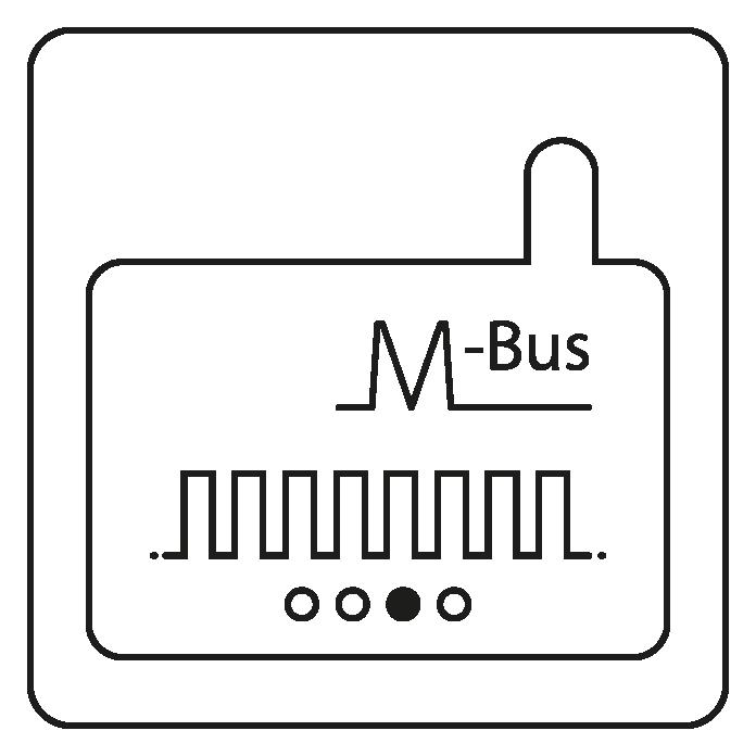 mess-und-kommunikationstechnik-gateways-signalkonverter