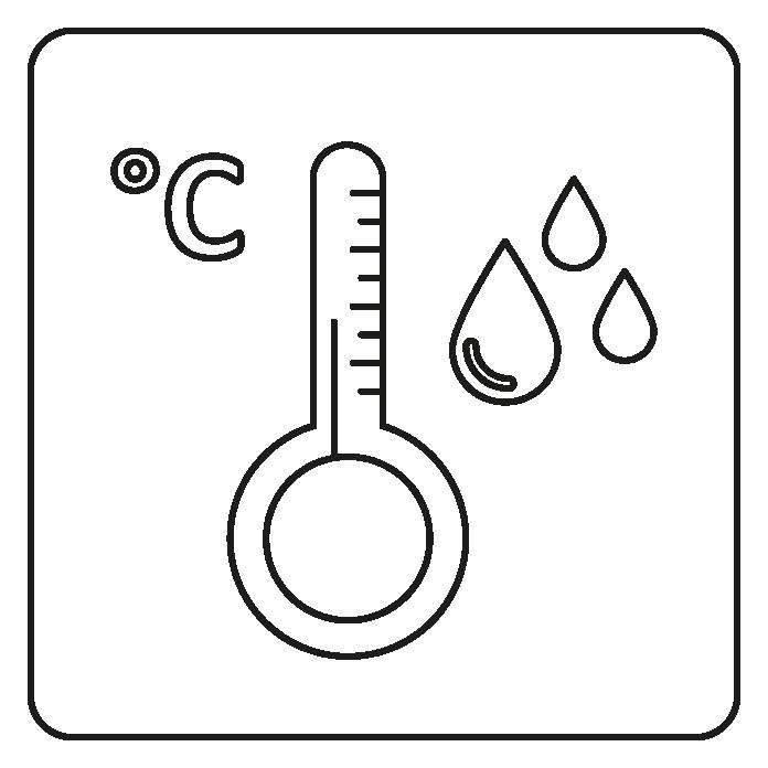 mess-und-kommunikationstechnik-sensorik-feuchtesensoren-temperatursensoren
