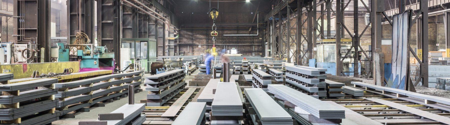 energiemanagement-produktion-warmwalzwerk-koenigswinter