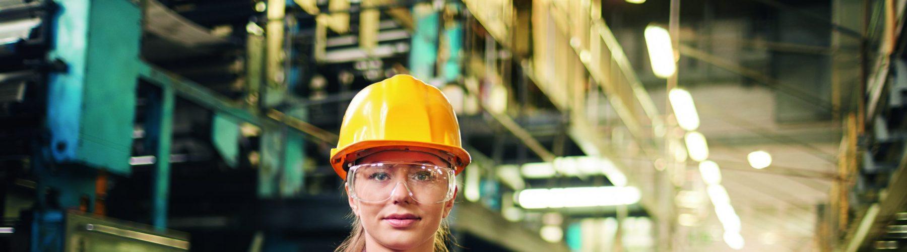 energiemanagement-in-industrie-gewerbe