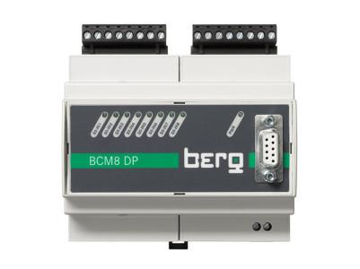 S0-impulserfassungsmodul-zur-uebertragung-von-verbrauchswerten-gatewyas-signalkonverter-bcm-8dp