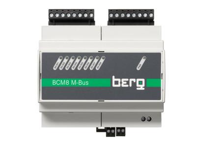 S0-impulszähler-erfassung-gateways-signalkonverter-bcm-8m-bus