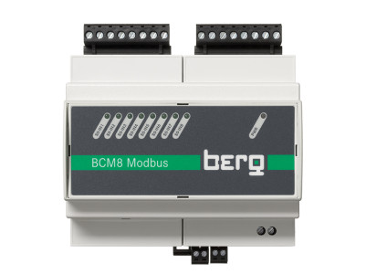 multicountermodul-fuer-datenuebertragung-ModbusRTU-gateways-signalkonverter-bcm-8modbus