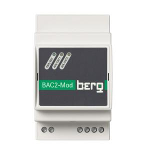hochauflösendes-messmodul-fuer-Analogwerte-gateways-signalkonverter-bac2-analogzaehler