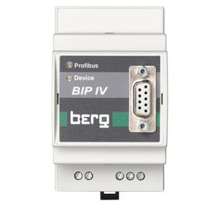 intelligente-gateways-signalkonverter-ankopplung-messgeraete-bip-iv-modul
