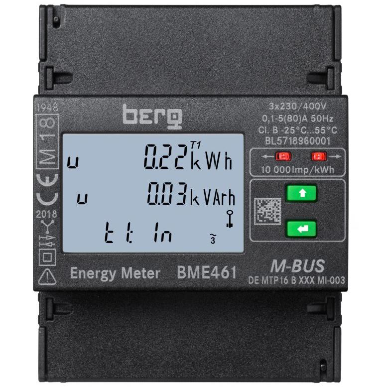 ns-stromzaehler-zur-messung-wirkenergie-blindenergie-mit-multimeterfunktion-bme-serie
