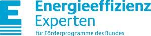 logo-energieeffizienzexperte-patrick-soboll-energiedienstleistungen