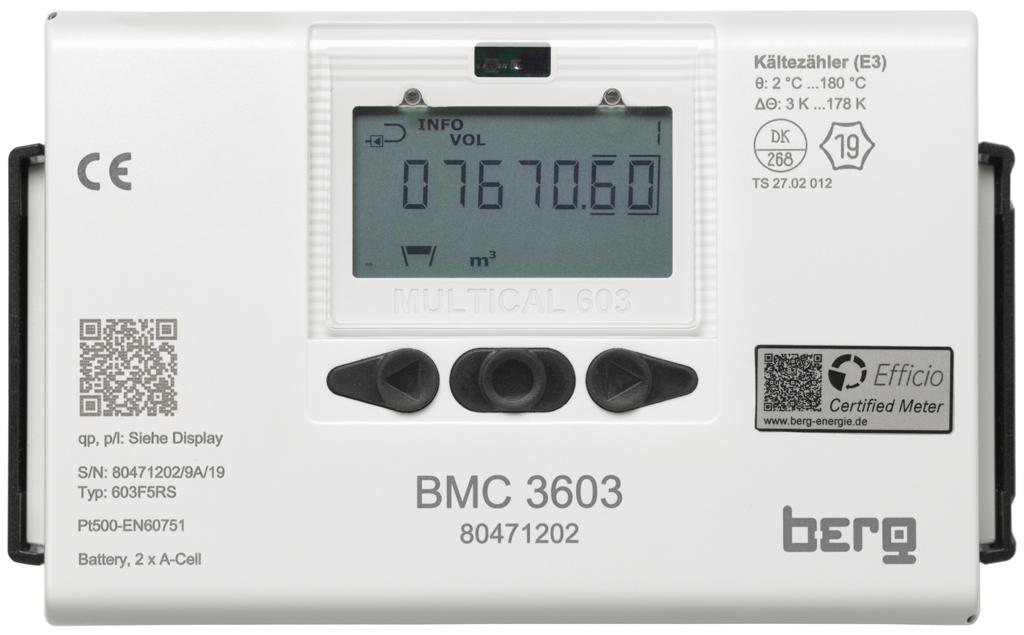 kaeltememengenzähler-industrie-abrechnungszaehler-bmc3603