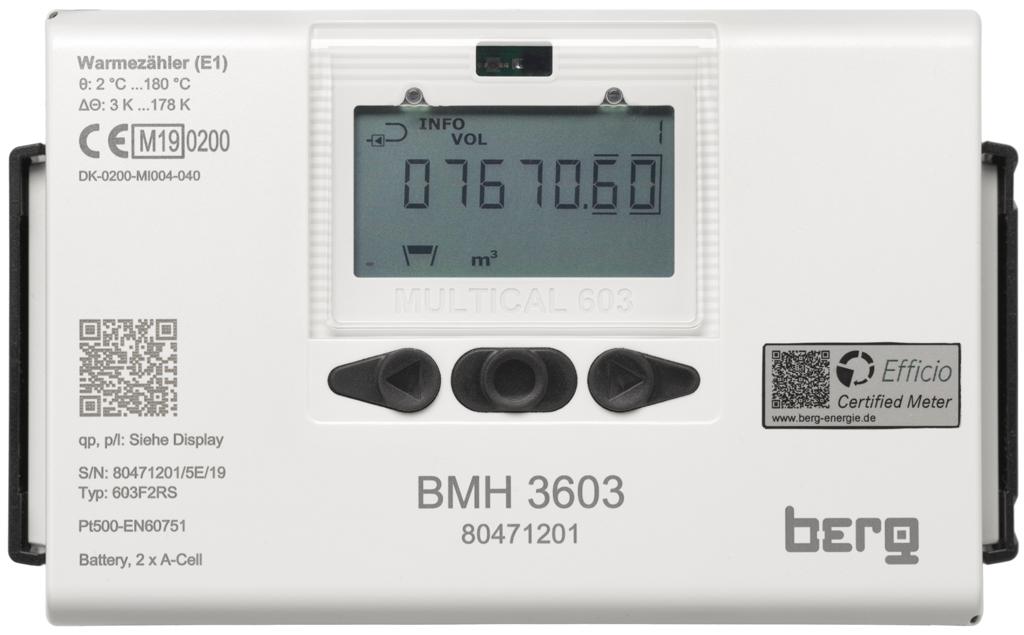 waermemengenzähler-industrie-abrechnungszaehler-bmh3603