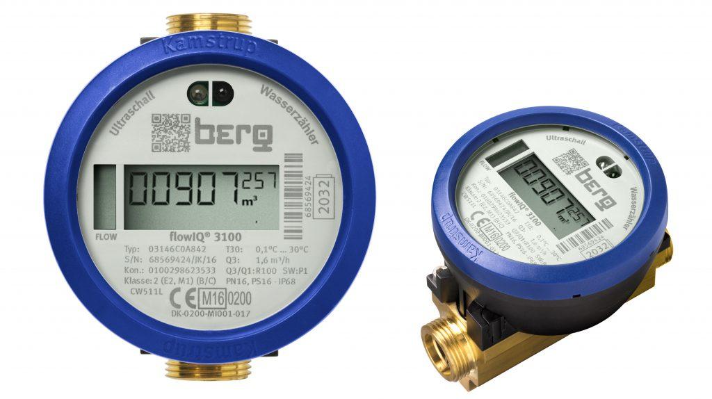 industrieller-wasserzaehler-warmwasser-kaltwasser-zur-verbrauchs-durchfluss-messung-abrechnungszaehler-flowiq3100