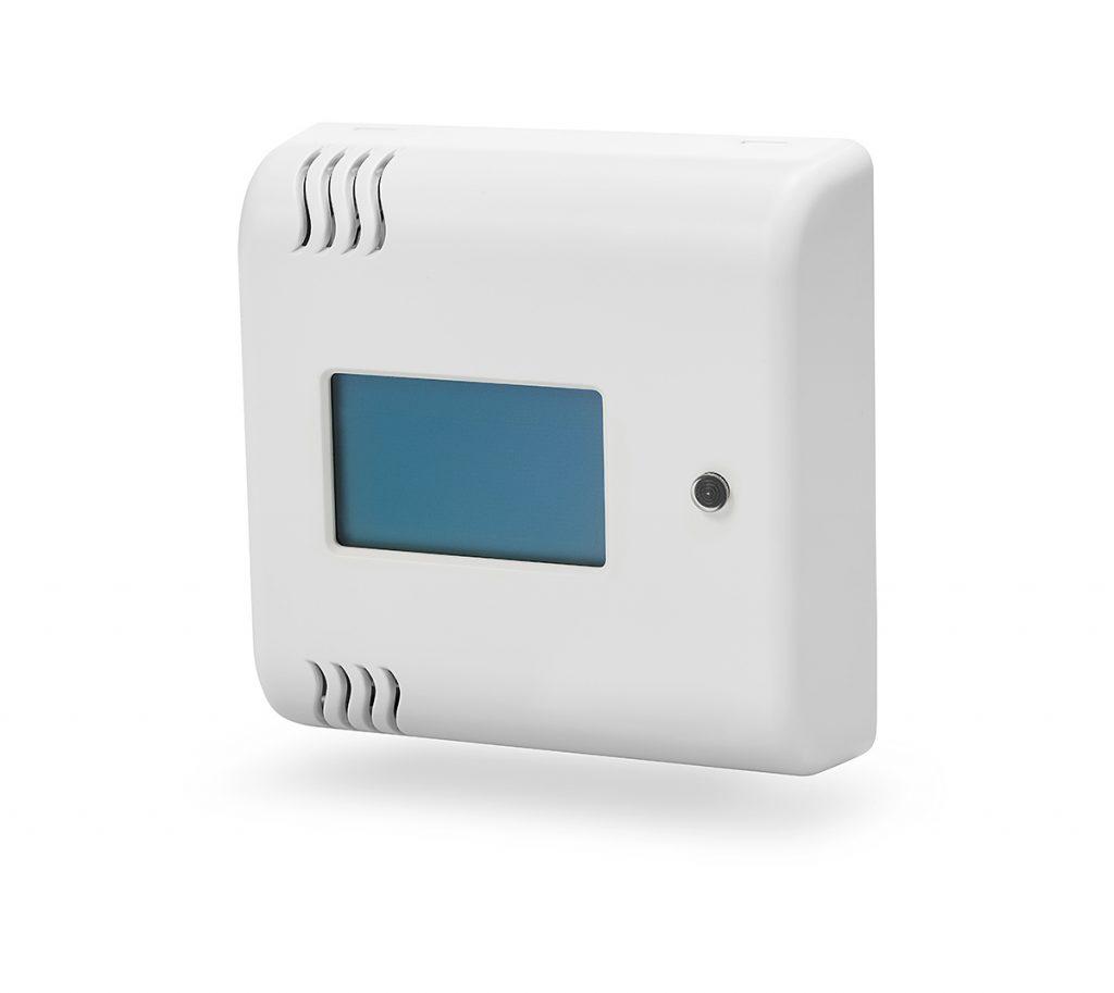 indoor-temperatur-feuchte-sensor-m-bus