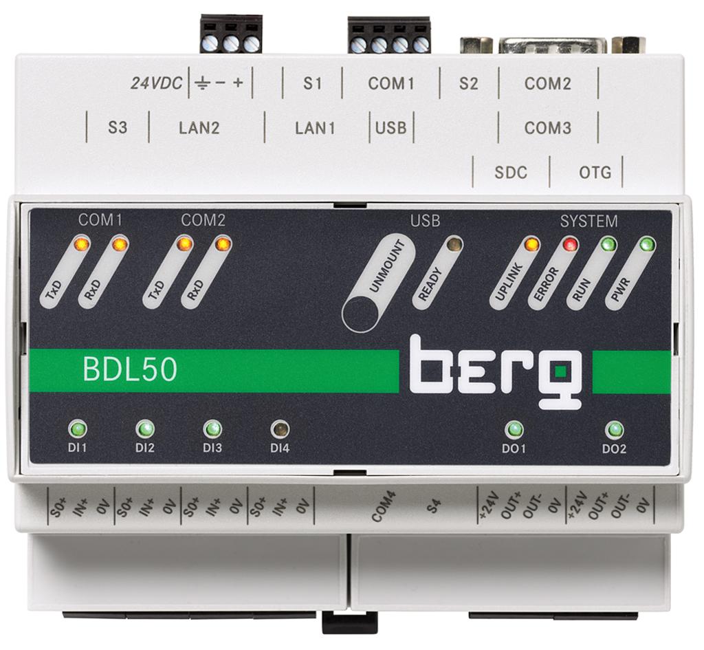 energie-datenlogger-zur-zeitsynchronen-erfassung-zwischenspeicherung-energiemesswerte-bdl50
