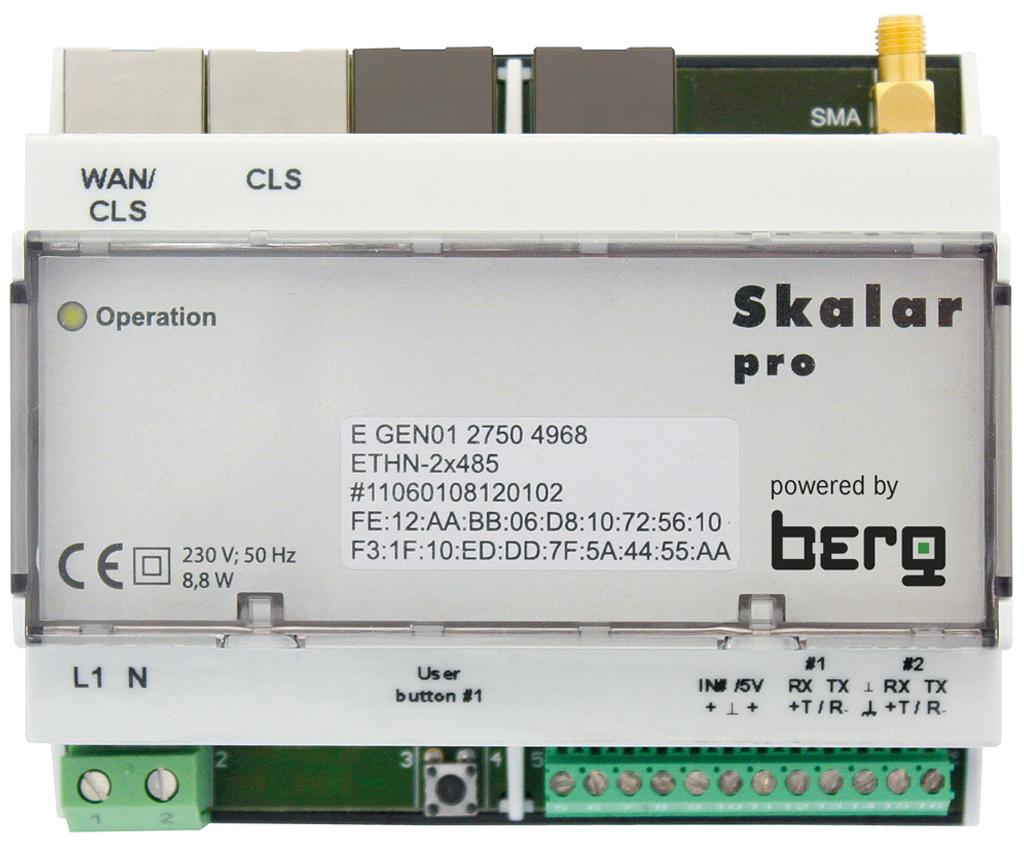 energie-datenlogger-zur-erfassung-auswertung-zwischenspeicherung-energiemesswerte-skalar.pro