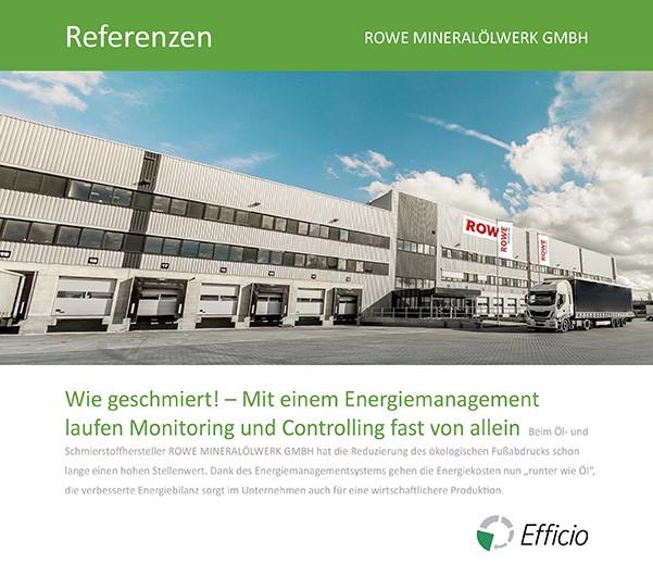 referenzbericht-efficio-energiemanagement-bei-rowe-mineraloelwerk