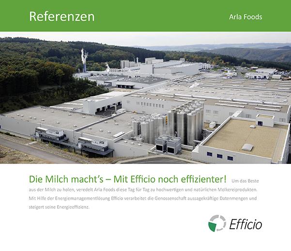 referenzbericht-efficio-energiemanagement-bei-arla-foods