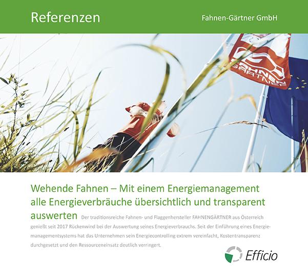 referenzbericht-efficio-energiemanagement-bei-fahnen-gaertner