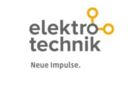 berg-auf-elektrotechnik-messedortmund-2021