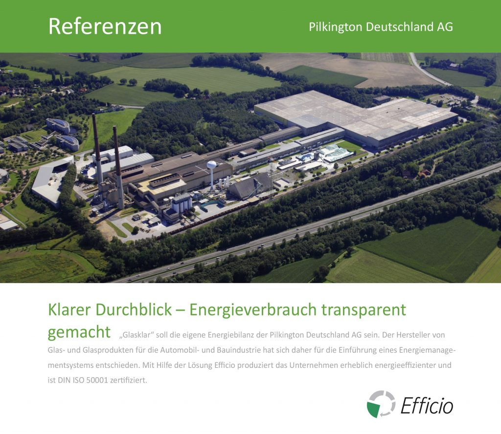 referenzbericht-efficio-energiemanagement-bei-pilkington