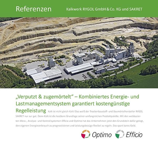 referenzbericht-efficio-energiemanagement-bei-rygol-baustoffwerk