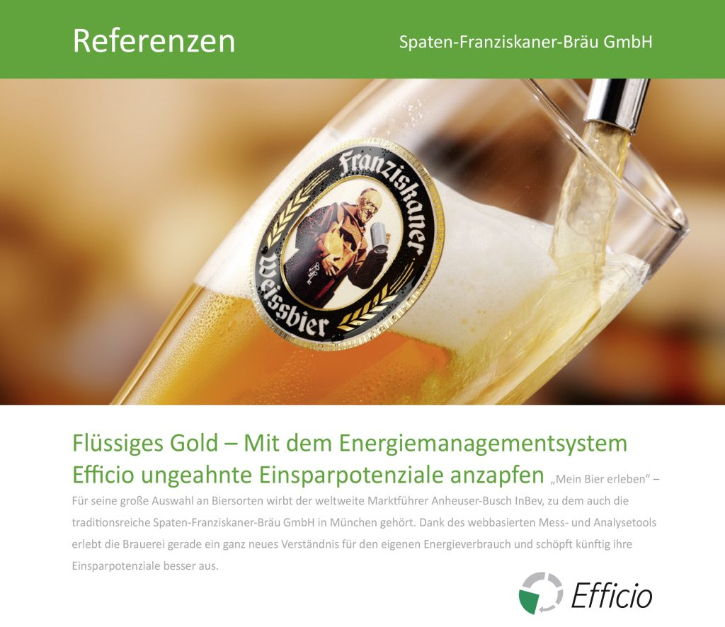 referenzbericht-efficio-energiemanagement-bei-spaten-franziskaner-braeu