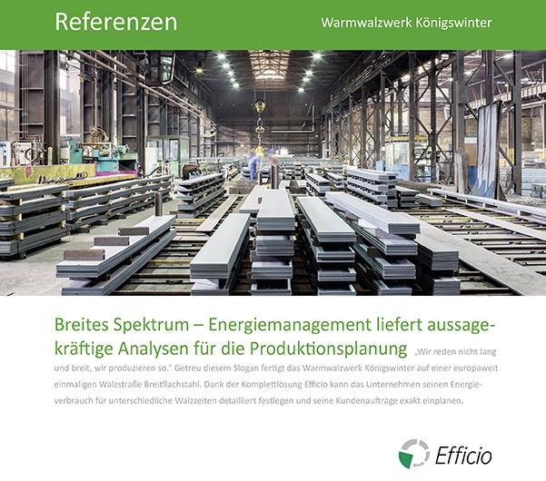 referenzbericht-efficio-energiemanagement-bei-warmwalzwerk-koenigswinter