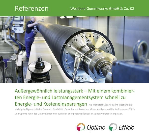referenzbericht-efficio-energiemanagement-bei-westland-gummiwerke