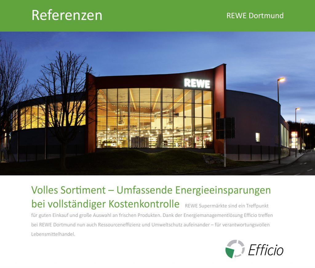 referenzbericht-efficio-energiemanagement-bei-rewe-dortmund