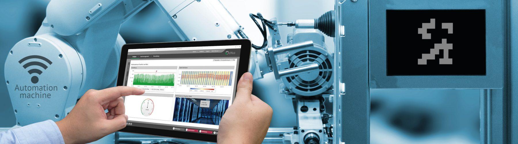 energiemanagementsoftware-zeigt-energiefluesse-in-fertigung-automation-slider